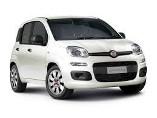 Fiat Panda 1.2 Easy  Diesel 5 door MPV (2014) image
